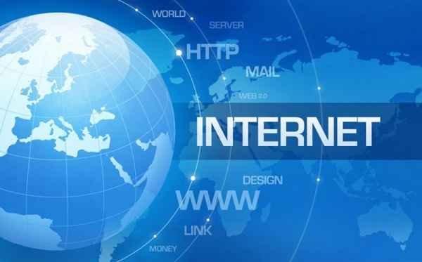 جدیدترین جایگاه ایران در رتبهبندی اینترنت اعلام شد
