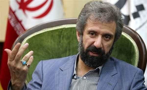 ۴ سند محتوایی در انتظار طرح و تصویب در شورای عالی فضای مجازی