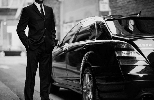 میلیونرهای دنیای فناوری چه خودروهایی میرانند؟