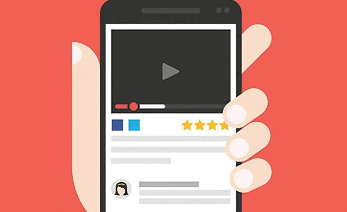 ۷ روند بزرگی که آینده تبلیغات دیجیتال را میسازند!