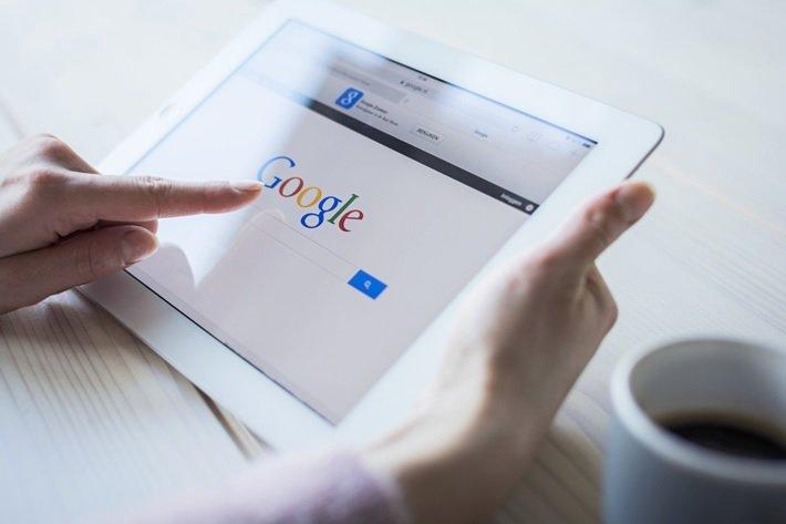 گوگل الگوریتم یادگیری ماشینی خود را در اختیار عموم مردم قرار داد
