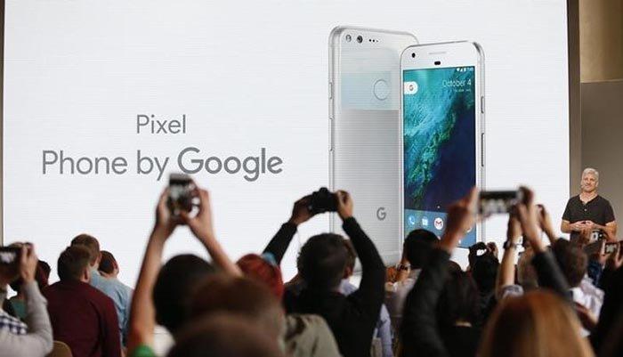 آیا ایرانیها میتوانند اسمارتفونهای پیکسل گوگل را خریداری کنند؟