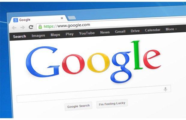 نسخه جدید گوگل کروم حافظه کمتری استفاده میکند