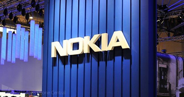 مایکروسافت: نوکیا بهزودی چهار گوشی جدید معرفی میکند!