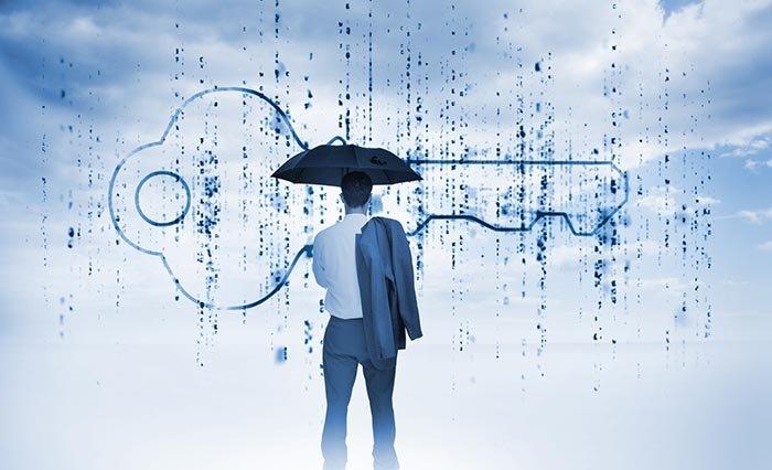 DCSM و DCIM کلیدهای موفقیت مراکز داده آینده