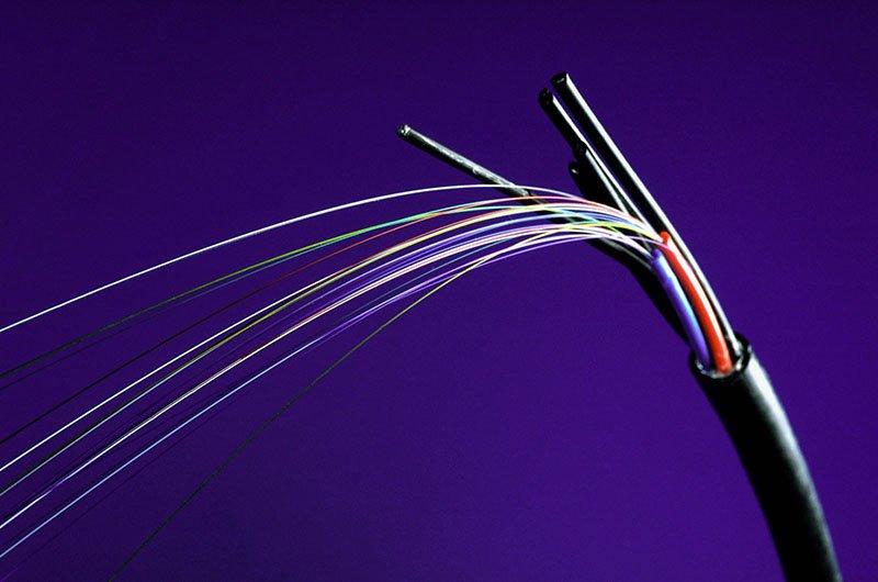 نوکیا رکورد اینترنت پر سرعت دنیا را شکست!