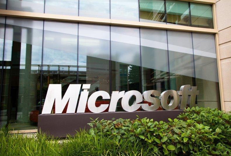 ابزار ضدهکری جدید مایکروسافت برای مدیران شبکه + لینک دانلود