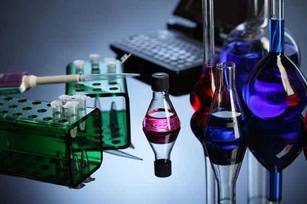 پارک علموفناوری دانشگاه تهران از ایدههای فناورانه اساتید حمایت میکند