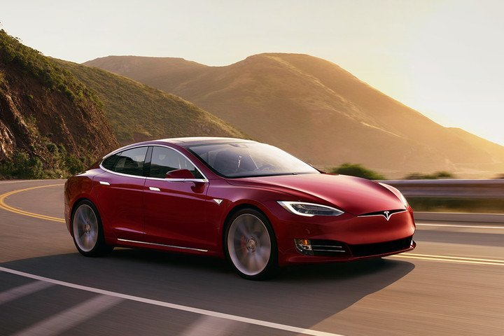 با بهترین خودروهای الکتریکی بازار آشنا شوید + عکس و قیمت