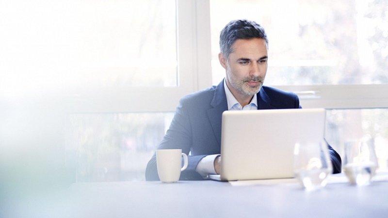 ۱۰ تخصص فوقالعاده که بهصورت آنلاین قابل فراگیری هستند