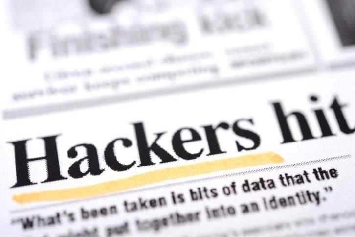 اطلاعات کاربری 1000 شرکتمطرح جهان به بیرون درز پیدا کرده است