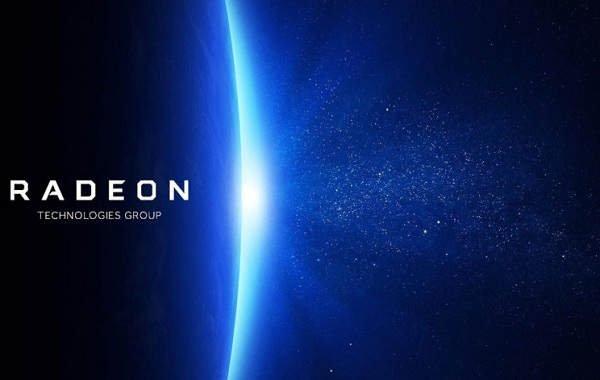 سه کارتگرافیک جدید AMD معرفی شد