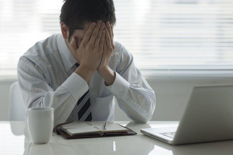 10 عامل بازدارندهای که کارآفرینان باید بر آنها غلبه کنند!