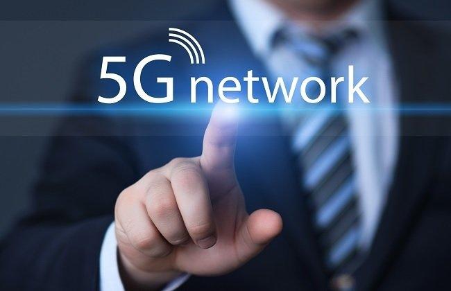 5G در المپیک زمستانه پیونگ چانگ مورد استفاده قرار میگیرد