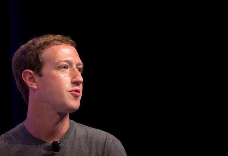 برای مبارزه با خبرهای کذب، فیسبوک CrowdTangle را خرید