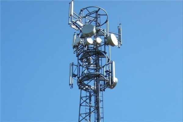 میزان ضریب امنیت آنتنهای اپراتورهای تلفن همراه اعلام شد+آمار