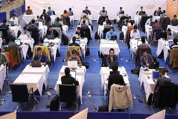 سومین دوره مسابقات ملی مهارتسنجی «فنآورد» برگزار میشود