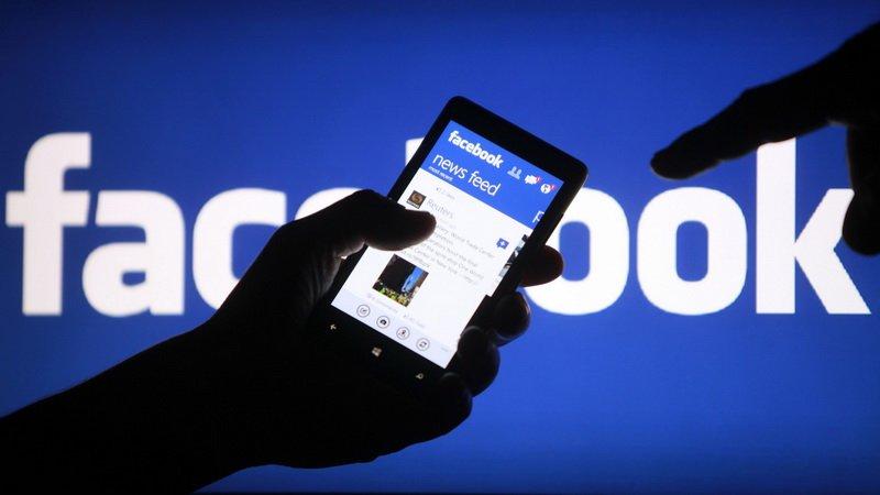 حذف فیسبوک، افزایش عمر باطری گوشی