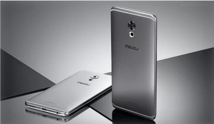 میزو پرو 6 پلاس با تراشه اگزینوس 8890 عرضه شد