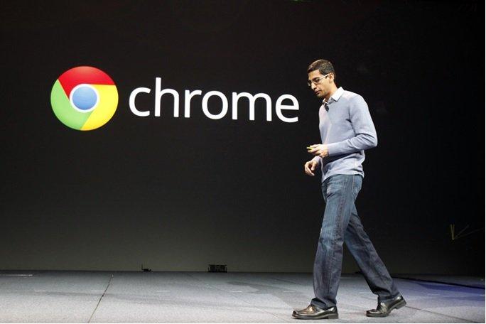 گوگل کروم با پشتیبانی پیشفرض از HTML5 میخ دیگری بر تابوت فلش کوبید