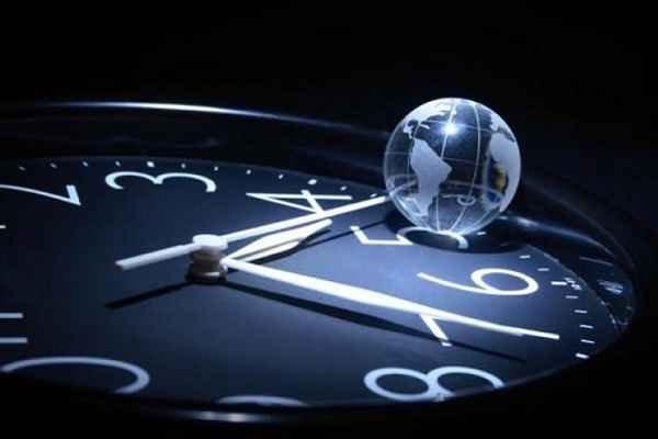 در آینده، یک شبانهروز 25 ساعت میشود