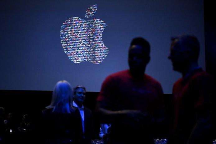 چرا اپل نتیجه دستاوردهایش در هوش مصنوعی را منتشر کرد؟