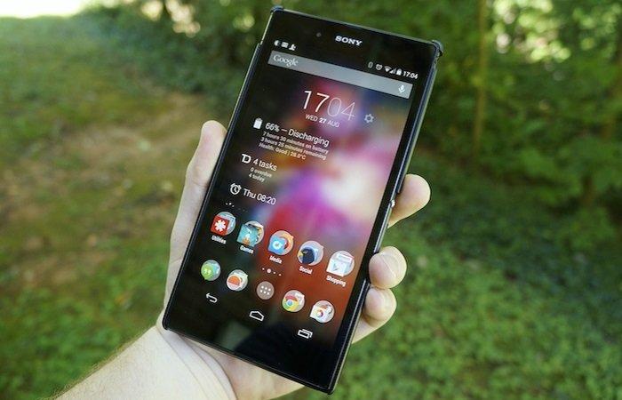 چرا خرید فبلت از خرید گوشی هوشمند بهتر است؟