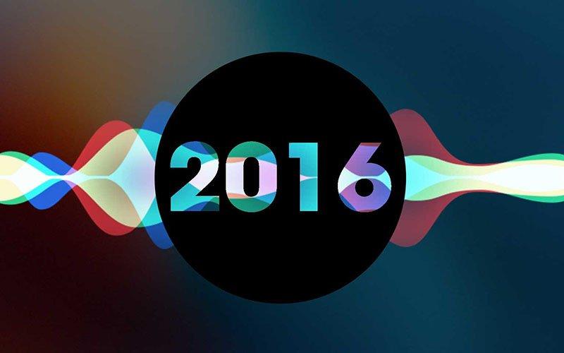 16 داستان بزرگ و شگفتآور دنیای فناوری در سال 2016 (بخش اول)