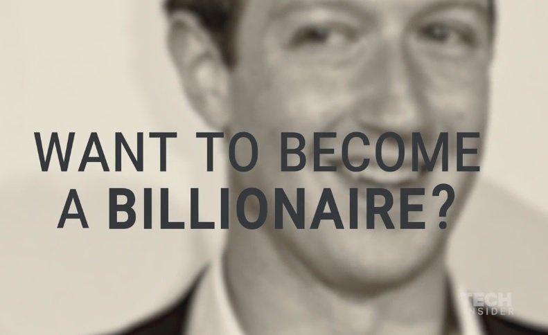 یکی از پنج مشکل بزرگ دنیا را حل کنید و میلیاردر شوید!