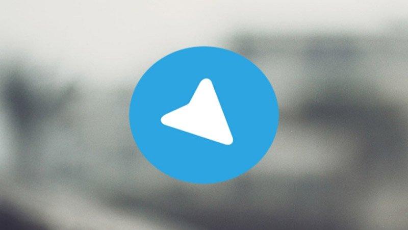 مدیران کانالهای تلگرام تا یک ماه آینده شناسایی میشوند!