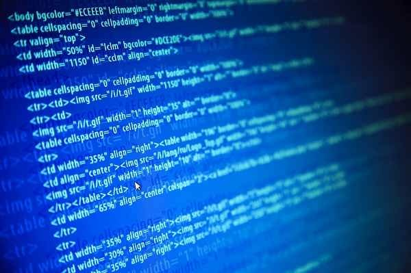 با بهترین دانشگاههای مهندسی کامپیوتر و برنامهنویسی جهان آشنا شوید