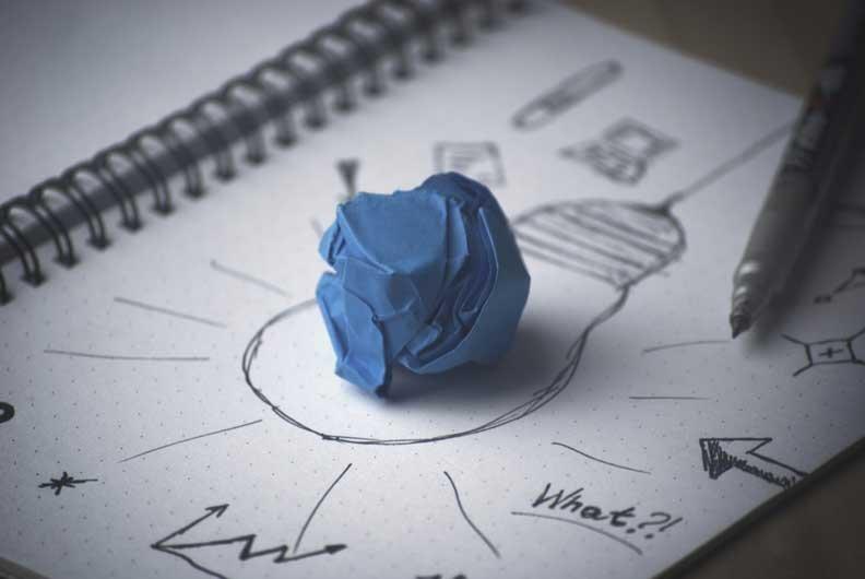 ۵ علامتی که نشان میدهند تیم شما فاقد تفکر چابک است!