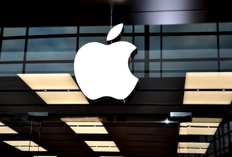 سرانجام اولین مقاله هوش مصنوعی اپل منتشر شد
