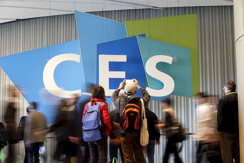 از نمایشگاه CES 2017 چه انتظاراتی داریم؟