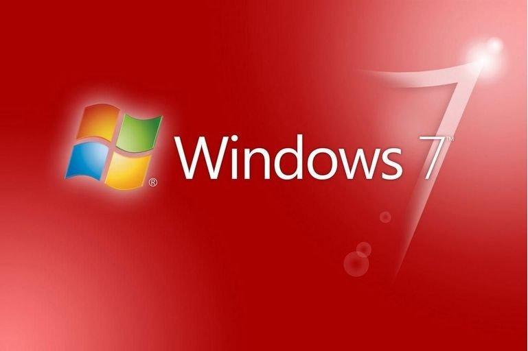 از ویندوز ۷ استفاده نکنید!