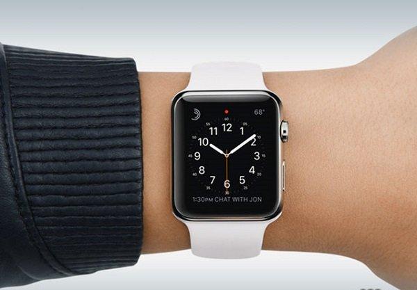 چرا باید خرید ساعت هوشمند را به ساعت معمولی ترجیح دهیم؟