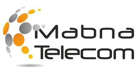 استخدام نیرو در شرکت مبنا تلکام (بهمن 95)