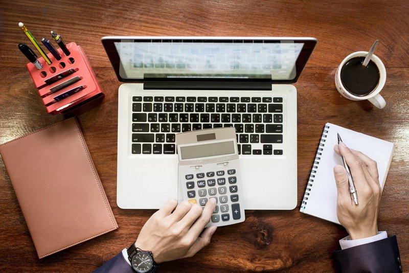 عوامل موفقیت یک کسبوکار آنلاین