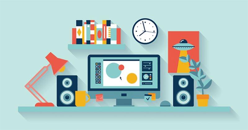 به این ۷ دلیل باید مهارتهای فناوری خود را تقویت کنید!