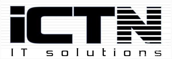 استخدام نیرو در شرکت ICTN (بهمن 95)