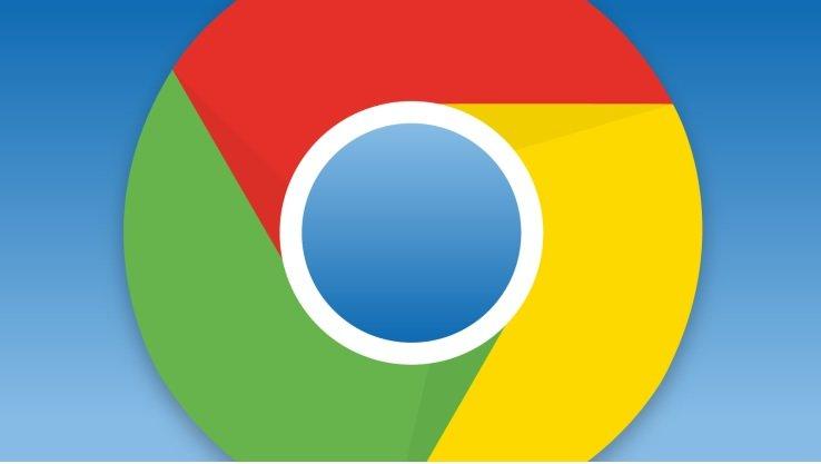 گوگل مرورگر کروم را برای پلتفرم iOS متن باز کرد