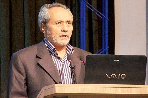 ظرفیت پهنای باند IP ایران دو برابر شد