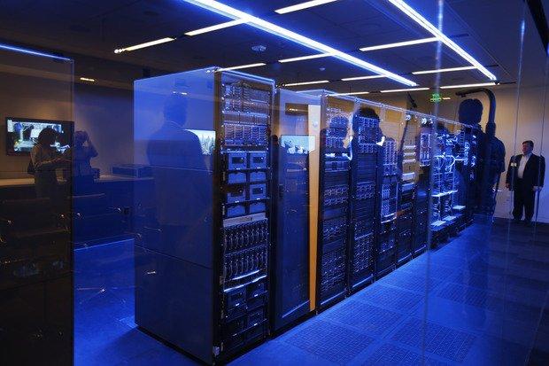 راهاندازی سادهتر مراکزداده با سیستمعامل منبعباز شبکه