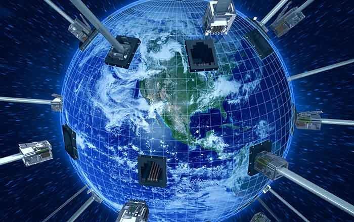 آیا در مرکز داده خود به سرعت ۴۰ گیگابیت یا بیشتر نیاز دارید؟