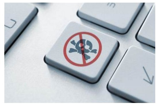 فرق ضدویروس با ضدبدافزار چیست؟