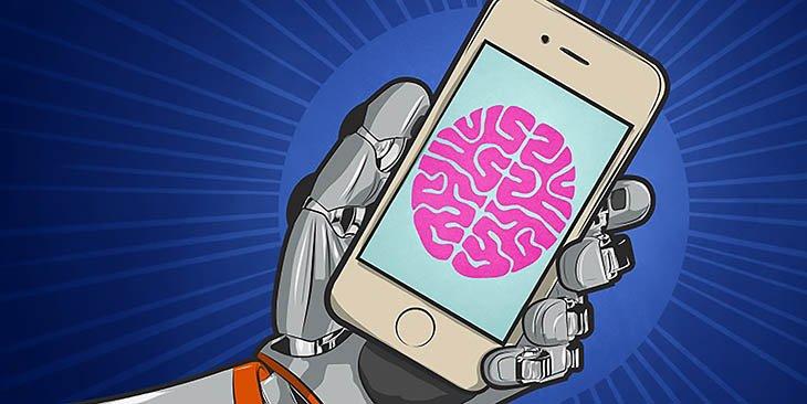 هوش مصنوعی، شبکههای عصبی و یادگیری ماشینی چه کاری انجام میدهند؟