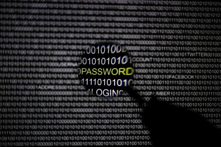 اپلیکیشنهای اندرویدی مدیریت رمز عبور آلوده هستند!