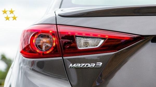 ستارهدارهای بازار خودروی ایران معرفی شدند