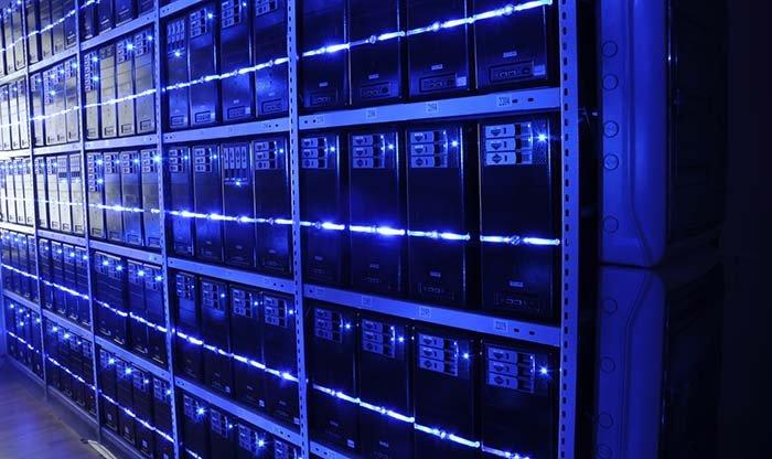 آیا جایگاه فناوری 100G در صنعت رونق مییابد؟