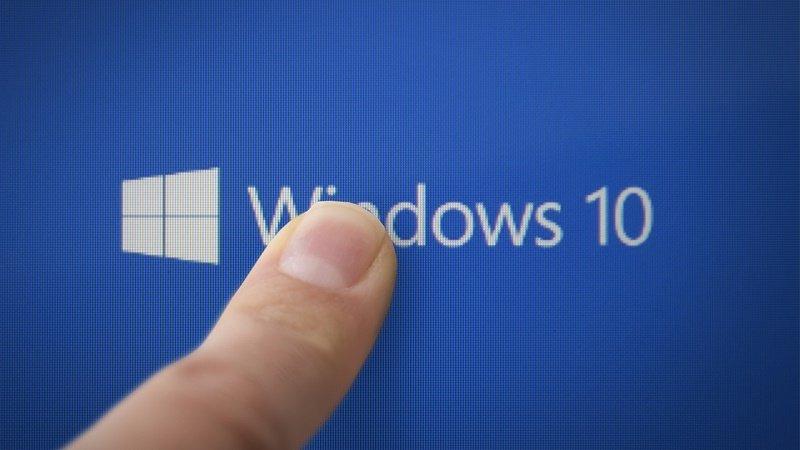 با این ۶ کلید میانبر در ویندوز ۱۰ سریعتر کار کنید